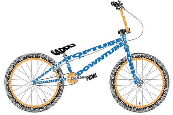 BMX Bike Servicing