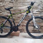 New-MTB-supplied-by-2-Wheels-R-Us